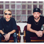 "Phantogram, ""Into Happiness"". Il video"