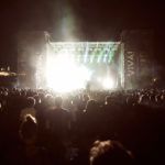 VIVA!, il festival senza tempo e senza confini dell'Italia cosmopolita