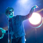 The Eels al Magnolia divertono e convincono
