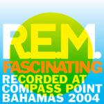 """R.E.M. : streaming e download dell'inedito """"Fascinating"""""""
