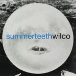 "WILCO, ""Summerteeth"" (Reprise Records, 1999)"