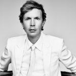 Il nuovo Beck è ultra pop