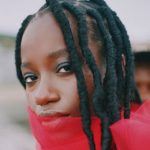 @denaimoore new single 'to the brink' is out