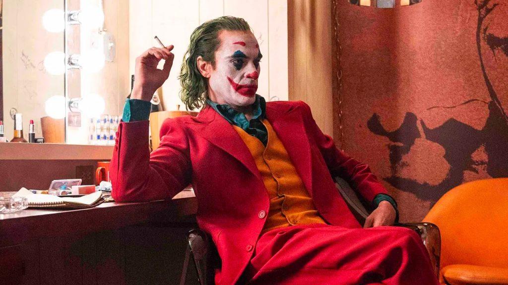 """[aapoc] L'affair """"Joker"""". Il film"""