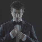 """""""Valori Aggiunti"""", il nuovo singolo di Tutti Fenomeni prodotto da Niccolò Contessa"""