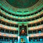 I cambiamenti avvengono nelle città: il Barezzi Festival di Parma