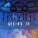 [Visions] SciFi '10 – I migliori film di fantascienza degli anni '10