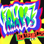 KALPORZ AWARDS – The 20 Best Songs of 2019