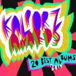 KALPORZ AWARDS – The 20 Best Albums of 2019