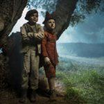 [aapoc] Pinocchio, la fedele favola dark di Matteo Garrone