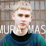 Cover january 2020 #muramasa