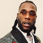 Burna Boy per la prima volta in Italia!