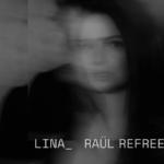 [MC] Lina_Raül Refree 'S/T' – January 2020