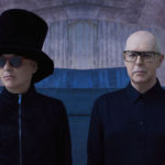 "PET SHOP BOYS, ""Hotspot"" (x2, 2020)"