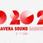 Primavera Sound 2020: annunciata la line-up!