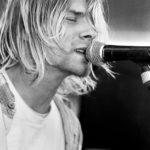 """La """"grunge revolution"""" di Kurt Cobain rivive nelle foto di Peterson e Lavine"""