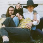 I Big Thief rubano cuori e applausi in un Locomotiv Club da tutto esaurito