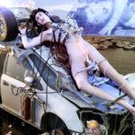 Arca rilascia un nuovo singolo… lungo un'ora