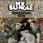[#tbt] I Mr. Bungle, le nostre ceneri e i film che prendono vita