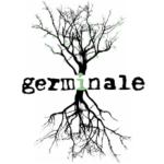 Germi, il locale di Manuel Agnelli, chiede di narrare questi tempi