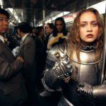 [my2cents] Recensione sulla Recensione di Pitchfork dell'album di Fiona Apple