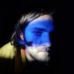Alla scoperta di Franek Windy: le 7 tracce del suo background musicale