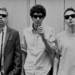 [#tbt] I Beastie Boys, Youtube e la casualità organizzata degli algoritimi
