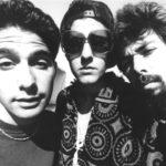 La Top 7 delle canzoni dei Beastie Boys