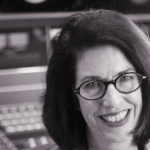 Dall'analogico al digitale: abbiamo intervistato la produttrice di Prince, Susan Rogers