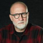 """Anche Bob Mould alza la voce: il nuovo album si chiama """"Blue Hearts"""""""