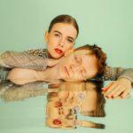[Anteprima italiana] Kristin Lash & Jakob Grey e eleganza del pop