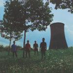 [Première] I Moonlogue in viaggio verso scenari estremi