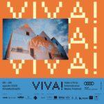 In Puglia torna VIVA! Festival, per un'edizione inedita