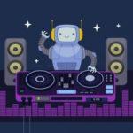 Intelligenze Artificiali e critica musicale: un dialogo per il futuro