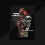 "[LineaNota] ""Rap. Una storia, due Americhe"" di Cesare Alemanni"