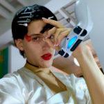 La musica di Arca tra utopia, fantascienza e queerness