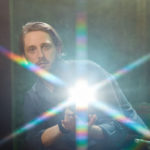 Oneohtrix Point Never diventa magico: il nuovo album