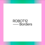 Lorenzo Senni, Caterina Barbieri e Donato Dozzy a ROBOT