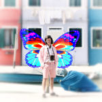 """""""Piccola Farfalla Nostalgia"""", guarda il nuovo video di Dieci"""