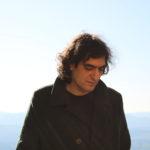 """Torna L'Albero: 7 brani che hanno ispirato """"Solo al Sole"""""""