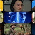 Il meglio del cinema nel 2020: gli Special Awards di Samuele Conficoni