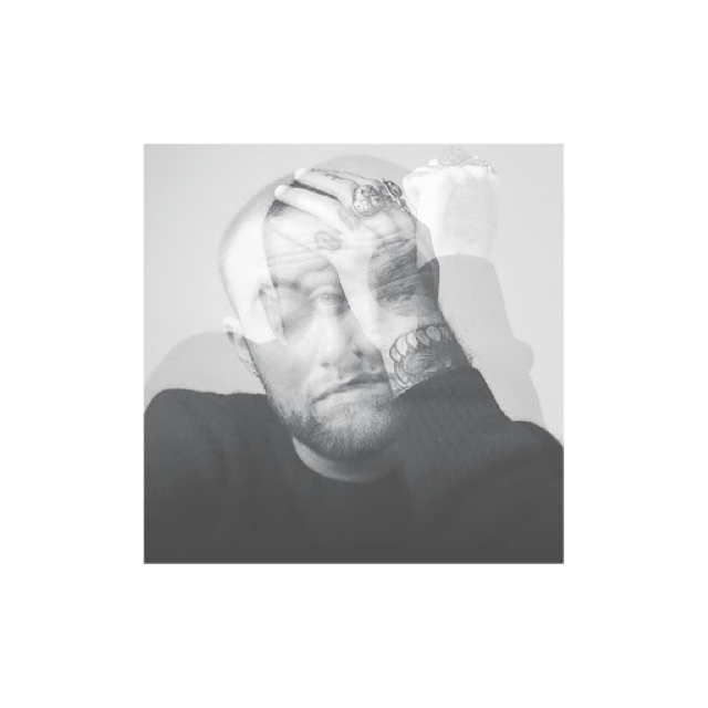 """13. Mac Miller – """"Circles"""""""