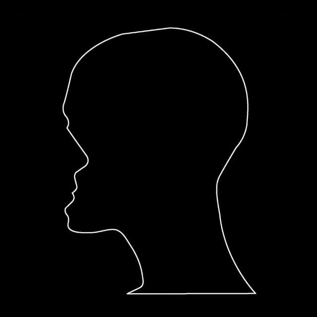 """10. Nicolas Jaar – """"Cenizas"""""""