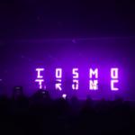 [#tbt] Perché, dopo 3 anni, a gennaio ascolto ancora Cosmotronic