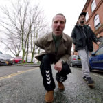 "Gli Sleaford Mods tornano con il nuovo singolo ""Nudge It"" (ft. Amy Taylor)"