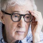 """[LineaNota] Woody Allen, """"A proposito di niente. Autobiografia"""""""