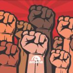"[LineaNota] Frisoli / Sallusti, ""When The Revolution Comes"""