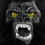 [aapoc] 50 Contemporary Woman Artists, Guerrilla Girls e Grief and Grievance
