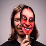Aphex Twin collabora al nuovo plug-in per composizioni microtonali