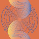Afreak x Mixology, una playlist esclusiva per Avant Festival